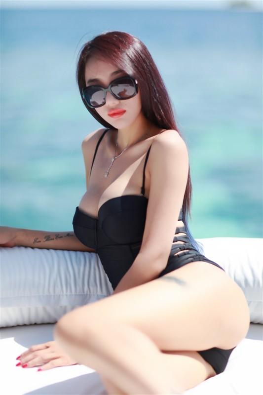 japanese xxx model hot one piece