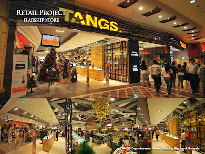 mc ho, dmz. tangs departmental stores