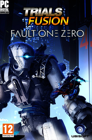 Trials Fusion Fault One Zero Fully Full Version PC