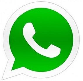 También en WhatsApp - +34 682 08 01 77