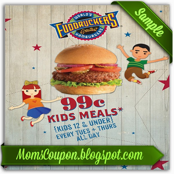 photo about Fuddruckers Coupons Printable identify Recommendations attain the optimum out of Totally free Printable Fuddruckers Discount codes