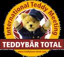 TEDDYBÄR TOTAL–2015