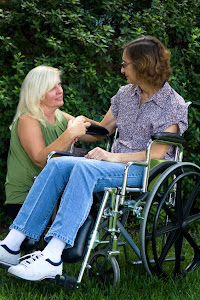 Newcastle Home Care Special Abilities Child/Adult Care Respite Care in Newcastle 905-436-2328