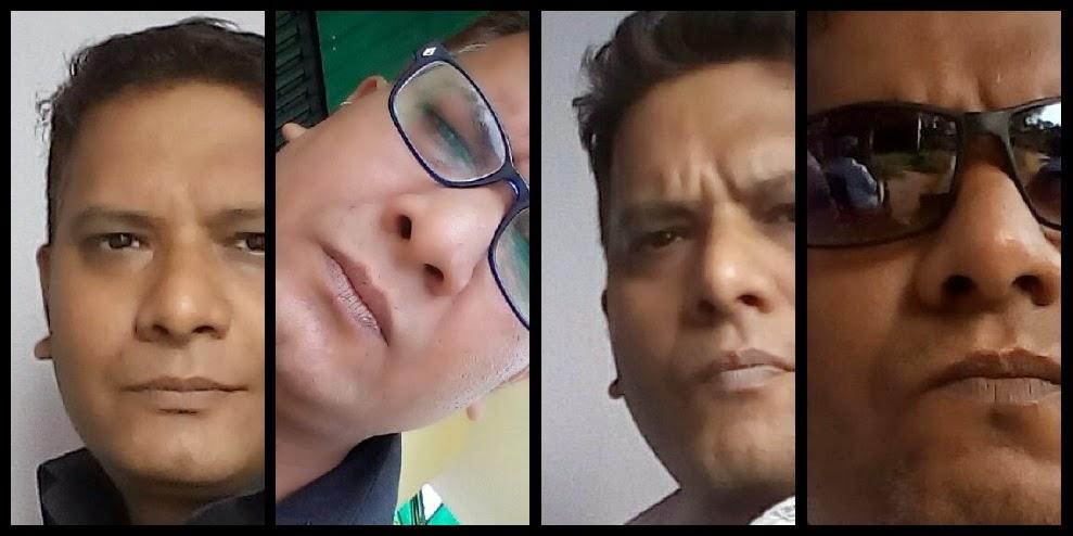 Anshuman:-
