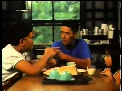 Action Tagalog Full Movies Phillip Salvador