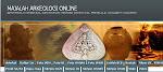 Majalah Arkeologi Indonesia