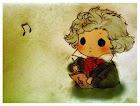 El sitio de Ludwig van Beethoven