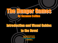 hunger games seminar powerpoint presentation The latest econometrics seminar program featured an application of survival analysis to the popular novel the hunger gamessurvival analysis is a statistical method that seeks to answer questions such as how long a population can survive past a certain time or event and what variables can explain this duration.