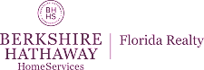 Click Logo for Palm Beach Real Estate