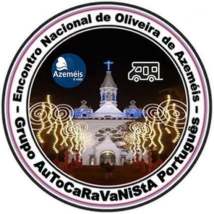 Encontro Nacional de Oliveira de Azeméis - 2018
