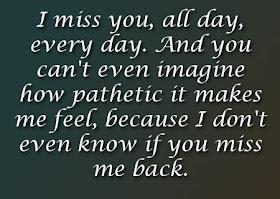 Me please miss Miss Me