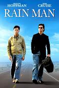 Rain Man (1988) ()