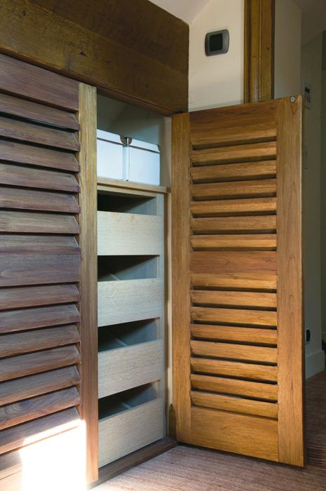 inspireet. Black Bedroom Furniture Sets. Home Design Ideas