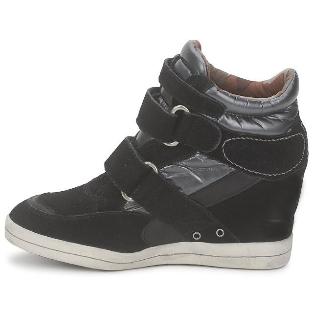 Sneakers_Replay_Spartoo_ObeBlog