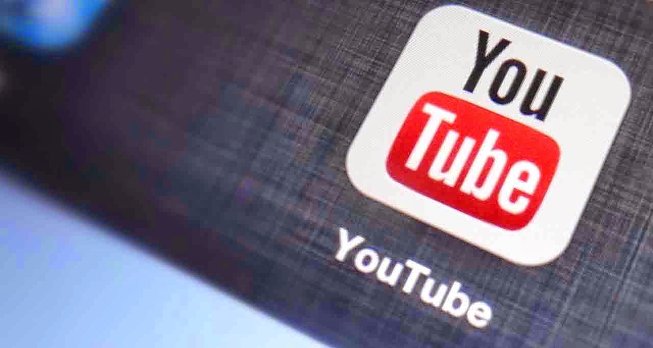 How to Send YouTube videos to Dropbox, Google Drive, Box and One Drive