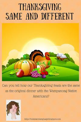 http://2.bp.blogspot.com/-LLnmY32L-RA/Vk0JNdk49WI/AAAAAAAABi8/busz6bX-37s/s400/Thanksgiving%2Bsame%2Band%2Bdifferent.jpg