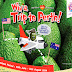 "Australian Avocados ""Win a Trip to Perth"" Contest"