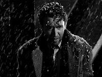 Jai Santoshi Maa, It's a Wonderful Life, Jimmy Stewart