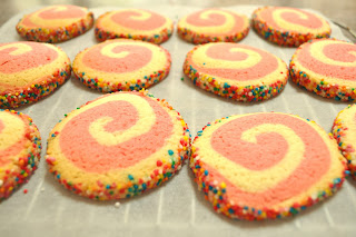Soft as a Cloud Playdough…using only 2 ingredients