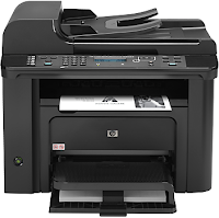 HP LaserJet Pro M1539dnf Driver Download For Mac, Windows