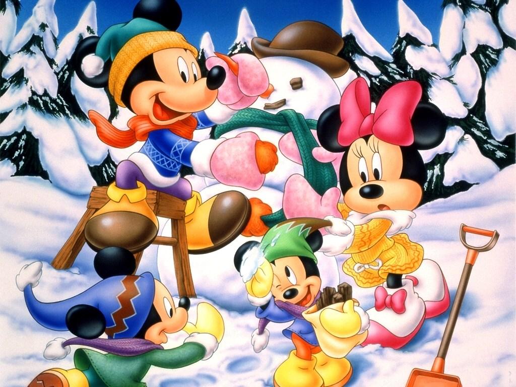 http://2.bp.blogspot.com/-LLsw1QhbKuY/T_CXKqRMdcI/AAAAAAAACaw/DIfuykXHPBc/s1600/disney-christmas-desktop-wallpaper.jpg
