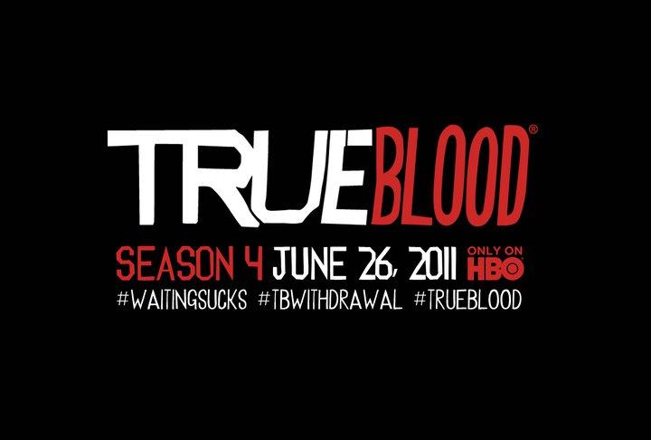 true blood season 4 promo photo. True Blood Season 4 Promo