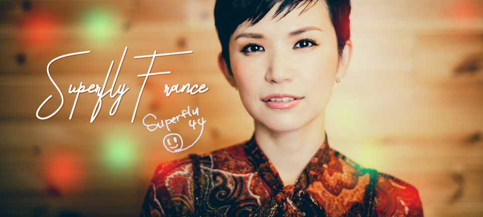 Superfly France