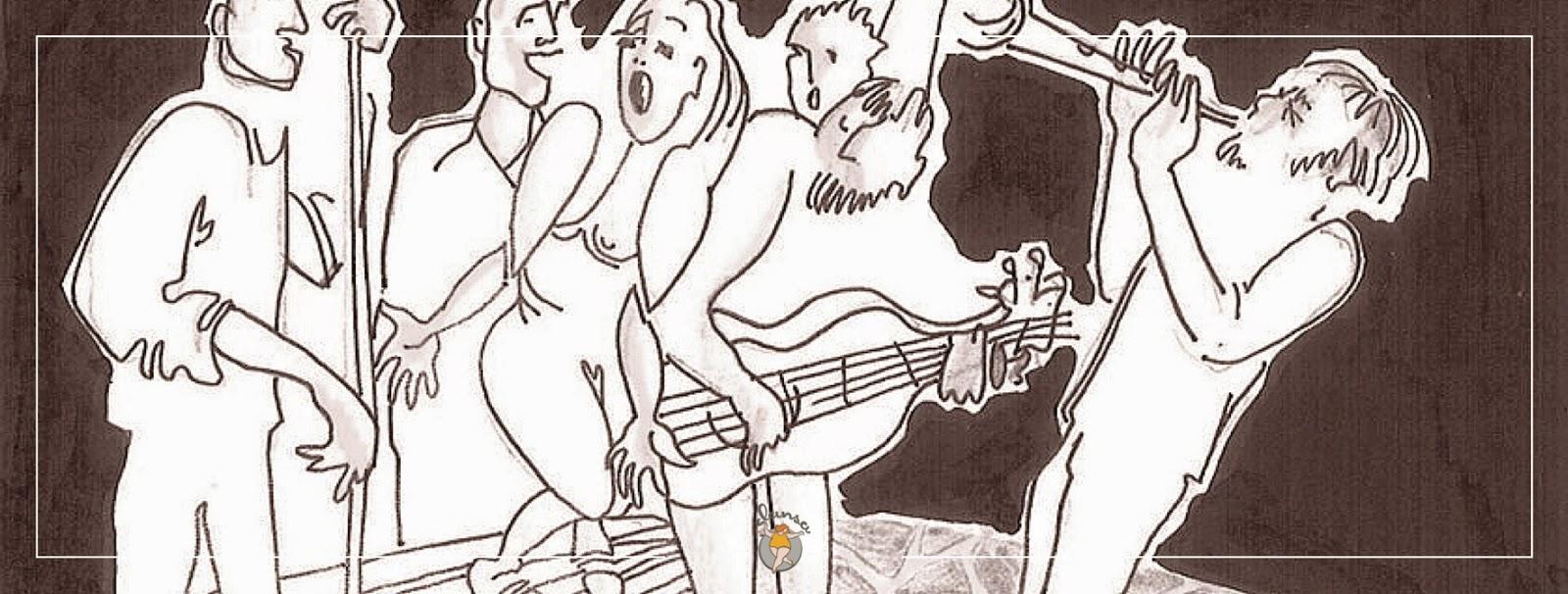 http://www.studiodansa.com/poceni-skafi-na-presercu/