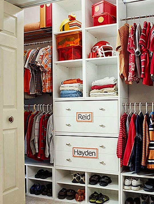 closet-infantil-projeto