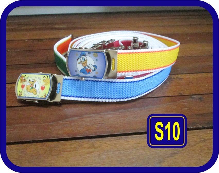 Atribut Sabuk Seragam Sekolah, Harga Sabuk Sekolah, Model Ikat Pinggan Berlogo, 0856.4578.4363 (IM3)