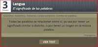 http://www.testeando.es/test.asp?idA=57&idT=owkjrmoj