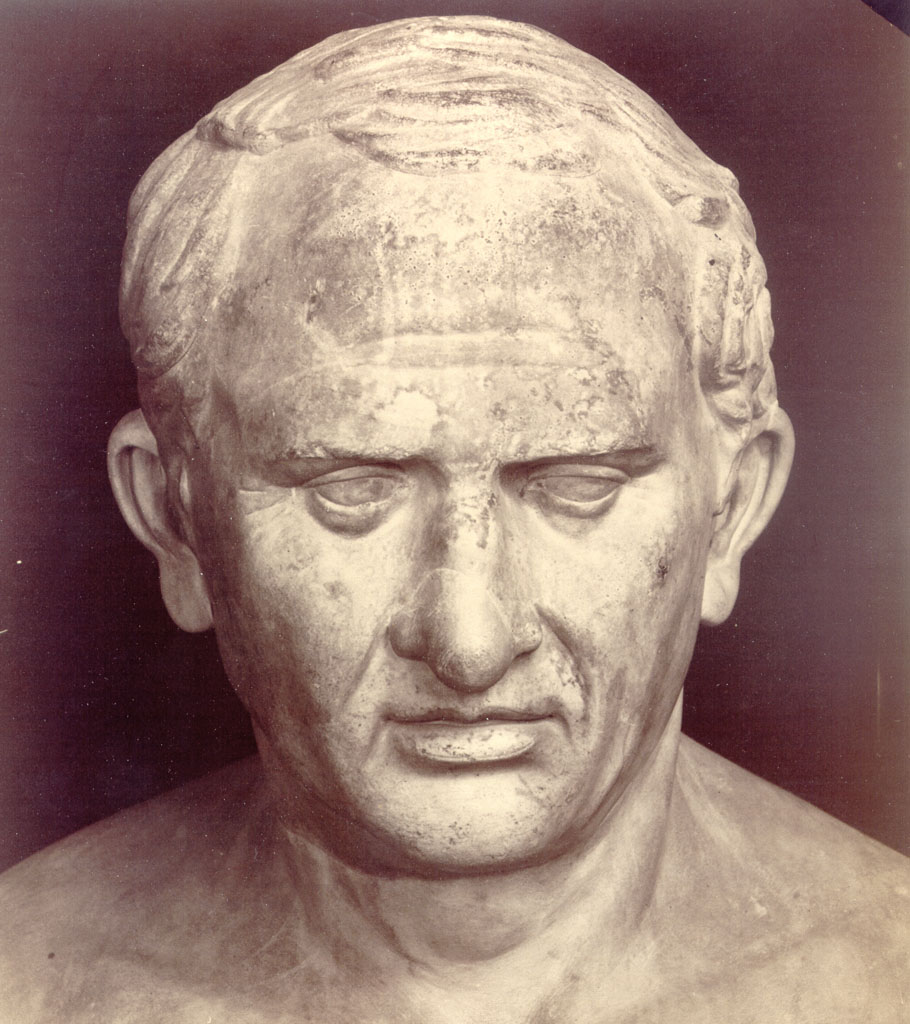 latin final on petrarchs letter to cicero essay Eisner - 2014 - in the labyrinth of the library petrarchs cicero-libre - download as pdf file (pdf), text file (txt) or read online.