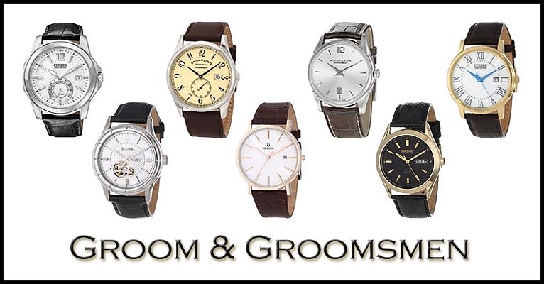 Image result for groomsmen watch blogspot