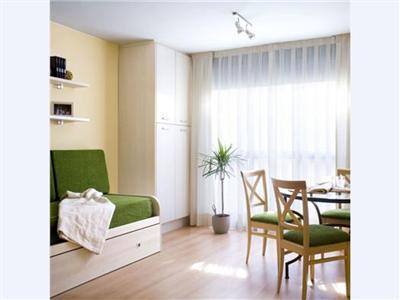 Apartamentos baratos en alquiler en madrid capital for Alquiler apartamentos sevilla espana