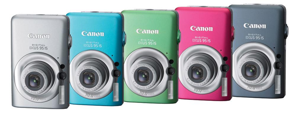 harga kamera digital canon september 2012 terbaru