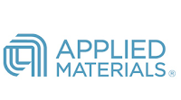 Applied Materials Internships and Jobs