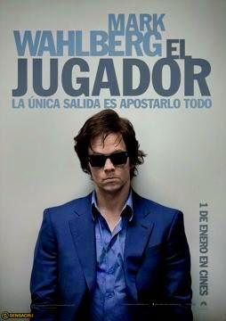 descargar El Jugador en Español Latino