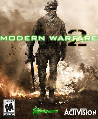 http://2.bp.blogspot.com/-LM2IWAkNJFk/TxrtNFlywJI/AAAAAAAAANU/phFcyu1cEnI/s1600/Call+Of+Duty+Modern+Warfare+2+-+PC+Games.jpg