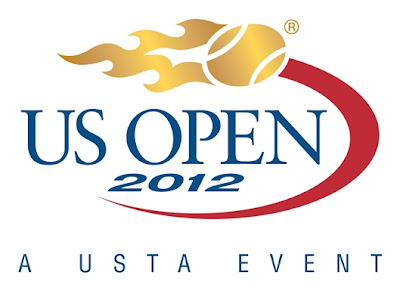 2012 US Open Live on Balls Channel
