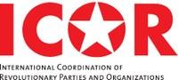 Conferencia Internacional de Partidos y Organizaciones Revolucionarias