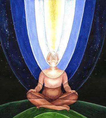 Meditasi - www.jurukunci.net