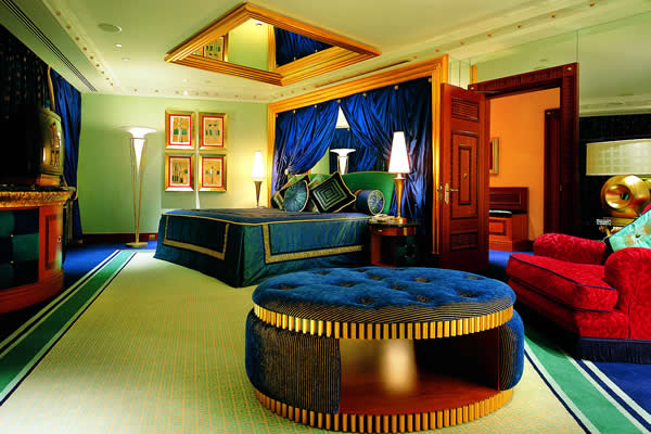 Restorant hotels rooms in dubai for Best hotel rooms in dubai