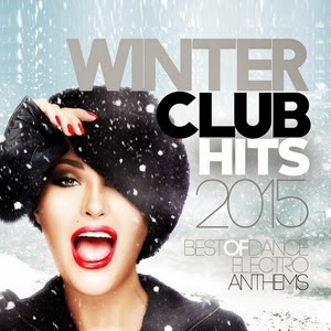 Winter Club Hits 2015