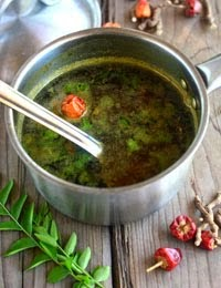 13 Best Rasam Recipes