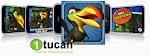 1tucan.com