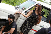 Q Premaku Chavuku Movie stills-thumbnail-4