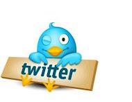 A FLIM no Twitter