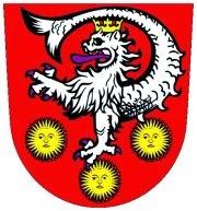 Beimbach-Schönau