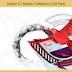Adobe CC Master Collection (CS6 Part) Fevereiro 10, 2014 (ZipX)