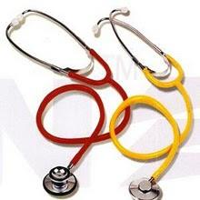 Stetoscope GEA